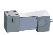 PE-4称重传感器