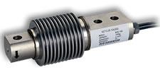 MTB波纹管传感器