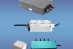 ZMST型变送器