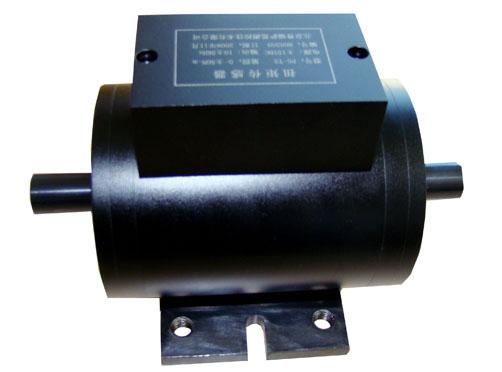 动态扭矩传感器NJ-4