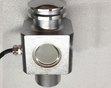 特种行业传感器\SJG-1