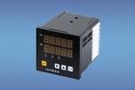V9696称重控制仪