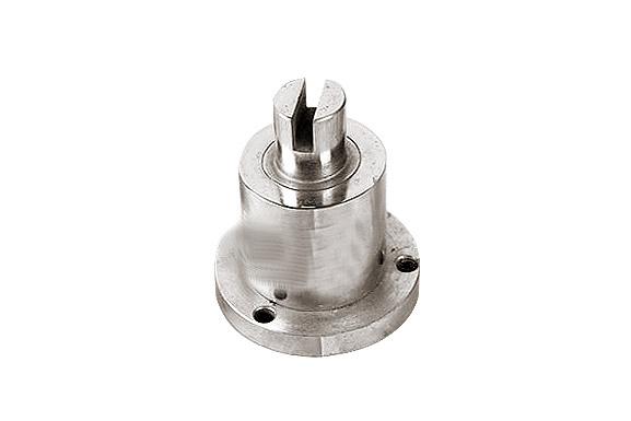 静态扭矩传感器NJ-1