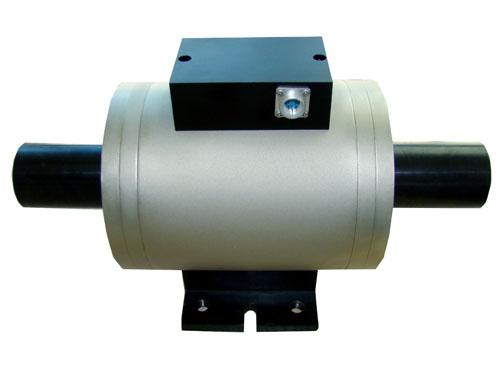 动态扭矩传感器NJ-3