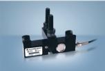 起重行业传感器PY-1
