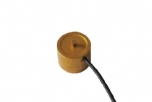 CHB1特种行业传感器