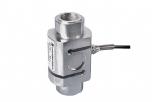 CLBSZ柱式拉压力传感器