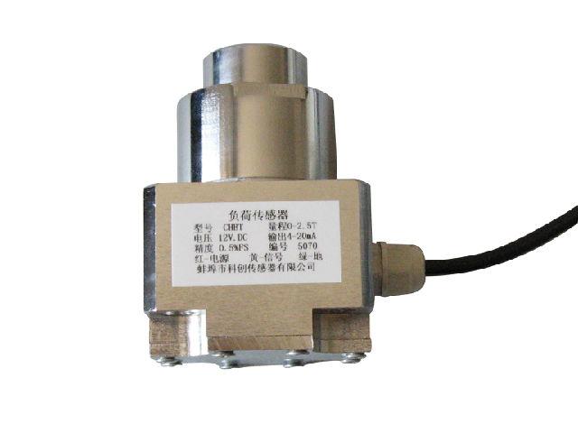 CHB特种行业传感器