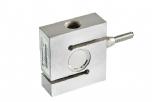 CLBSF拉压力传感器