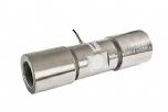 CLBT1柱式拉压力传感器